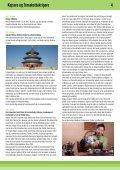 Kejsere og Terrakottakrigere - Jysk Rejsebureau - Page 4