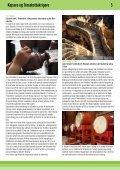 Kejsere og Terrakottakrigere - Jysk Rejsebureau - Page 5