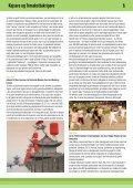 Kejsere og Terrakottakrigere - Jysk Rejsebureau - Page 6