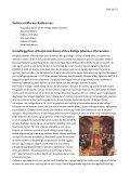 Malteserriddernes Historie - FolkeFerie.dk - Page 3