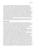 Malteserriddernes Historie - FolkeFerie.dk - Page 5