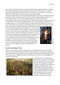 Malteserriddernes Historie - FolkeFerie.dk - Page 6