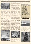 Illustreret Familie Journal Februar 1938 U-baads ... - Wagadugo - Page 3