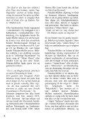 Nr. 3 - Oktober 2009 - Johannes Jørgensen Selskabet - Page 6