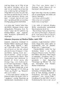 Nr. 3 - Oktober 2009 - Johannes Jørgensen Selskabet - Page 7