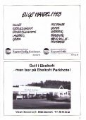 Ebeltoft Golf Club - Page 5