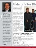 MOTORLIV - KNA - Page 2