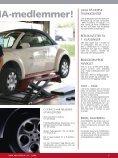 MOTORLIV - KNA - Page 3