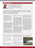 MOTORLIV - KNA - Page 5