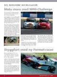 MOTORLIV - KNA - Page 6