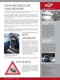 MOTORLIV - KNA - Page 7