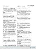 Før 1. januar 2003 for alle medlemmer - Lærernes Pension - Page 2