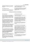 Før 1. januar 2003 for alle medlemmer - Lærernes Pension - Page 3
