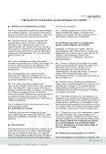 Før 1. januar 2003 for alle medlemmer - Lærernes Pension - Page 4