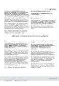 Før 1. januar 2003 for alle medlemmer - Lærernes Pension - Page 5
