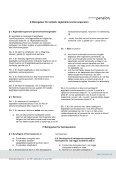 Før 1. januar 2003 for alle medlemmer - Lærernes Pension - Page 6