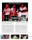 klik her - Page 2