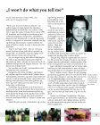 klik her - Page 6