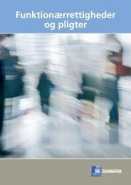 Download som PDF - HK