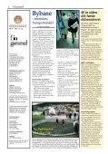 Fiin gammel nr. 4 - Bergen kommune - Page 2