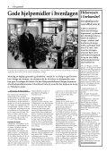 Fiin gammel nr. 4 - Bergen kommune - Page 4