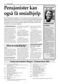 Fiin gammel nr. 4 - Bergen kommune - Page 6