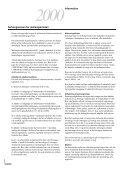 Selvangivelse for mellemperioden - Skat - Page 3