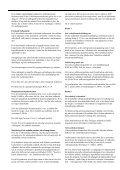 Selvangivelse for mellemperioden - Skat - Page 4