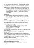 OVERENSKOMST 2010 - 2012 mellom Bring Logistics Nettlast og ... - Page 7