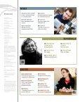 kultur - Under Dusken - Page 2