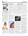 kultur - Under Dusken - Page 4