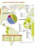 Last ned som .pdf - Flyktninghjelpen - Page 6