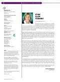 Helsegevinst ved tidlig ultralyd? - Menneskeverd - Page 2