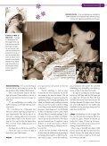 Helsegevinst ved tidlig ultralyd? - Menneskeverd - Page 5