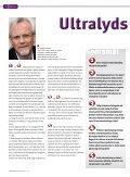 Helsegevinst ved tidlig ultralyd? - Menneskeverd - Page 6