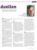 Helsegevinst ved tidlig ultralyd? - Menneskeverd - Page 7