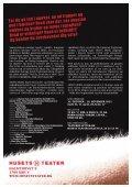 Download undervisningsmateriale til »Sidste Skrig - Storm PR - Page 4