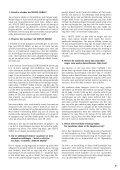 Download undervisningsmateriale til »Sidste Skrig - Storm PR - Page 6