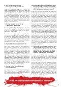 Download undervisningsmateriale til »Sidste Skrig - Storm PR - Page 7