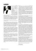 heroinutdeling - KLAR - Page 4