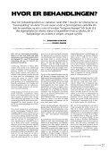 heroinutdeling - KLAR - Page 7