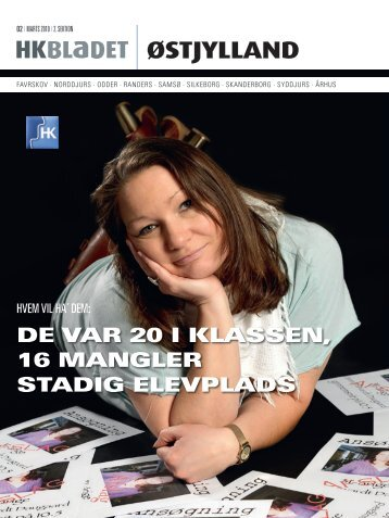 HK Østjylland Bladet 2 - 10.pdf
