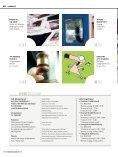 HK Østjylland Bladet 2 - 10.pdf - Page 2