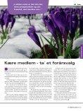 HK Østjylland Bladet 2 - 10.pdf - Page 3