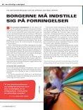 HK Østjylland Bladet 2 - 10.pdf - Page 4