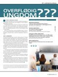 HK Østjylland Bladet 2 - 10.pdf - Page 5