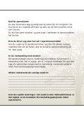 Praktiske oplysninger - Hospitalsenhed Midt - Page 3