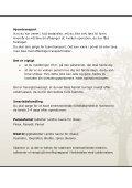 Praktiske oplysninger - Hospitalsenhed Midt - Page 5