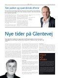 Superligaen - rettigheder frem til 2015 - Viasat - Page 2