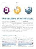 Superligaen - rettigheder frem til 2015 - Viasat - Page 3